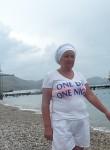 Маруся, 60 лет, Калининград