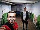 Igor, 24 - Just Me Photography 3