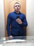 Aleks, 26, Omsk