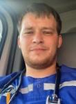 Aleksandr, 26  , Reftinskiy