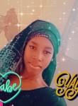 OULEYE, 18  , Dakar