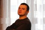 Evgeniy, 36 - Just Me Photography 1
