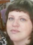 Irina, 37  , Kamyshin