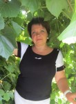 Tatyana, 44, Omsk