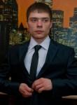 Aleksei, 30, Tatishchevo