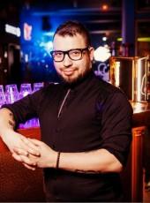 Максим, 29, Россия, Сочи