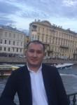 Eldar, 34, Moscow