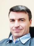 Vladimir, 41 год, Кривий Ріг