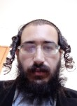 שלום אבועזיז, 28, Ashdod