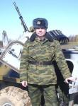 Aleksey Li, 46  , Petrodvorets