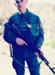 Aleksandr, 25  , Kherson