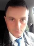 Андрей, 43 года, Ливны