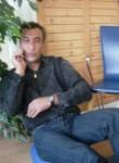 Nafiz, 53  , Ankara