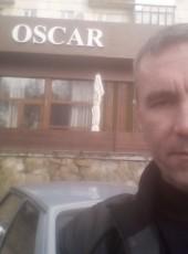 Aleksandr, 45, Ukraine, Starobilsk