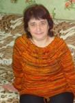 Tatyana, 51  , Yuzha