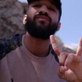 Ismail есмаел, 24  , Sidi Aissa