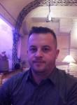 Антон, 38 лет, Симферополь