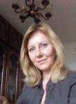 Veronica, 49  , Miami