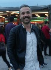 Tuğrul, 27, Türkiye Cumhuriyeti, Sivas