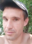 sergy, 30  , Asipovichy