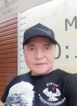 Dmitriy, 40, Miass