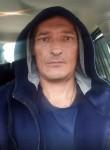 Nikolay, 39  , Domodedovo