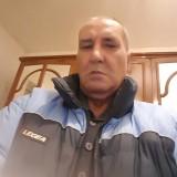 Franco, 57  , Isola di Capo Rizzuto