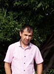 Ruslan, 39, Tyumen