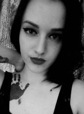 Miroslava, 21, Russia, Kazan