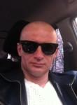 evgeniy, 37, Kiev