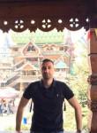 Yaroslav, 33  , Khimki