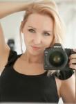 Aleksandra, 35, Moscow