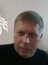 Sergey, 51, Russia, Volgograd
