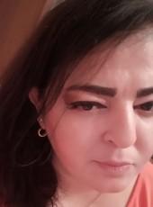 Gyulya, 41, Azerbaijan, Baku