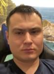 Nikita, 25, Ulyanovsk
