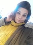 Delphine Aless, 26  , Cluses