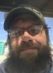 zach, 33  , Des Moines (State of Iowa)