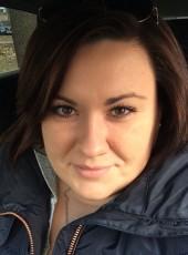 Ekaterina, 35, Russia, Moscow