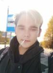 Nikita , 19  , Nizhniy Novgorod