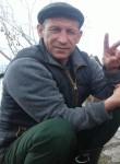 Zhenya, 39  , Izvestkovyy