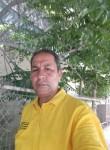 Beghdadi , 55  , Ghardaia