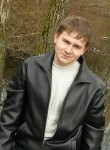 Matroskin, 37, Moscow