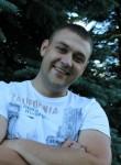 Oleg, 33, Nizhniy Novgorod
