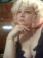 Проститутки в кандалакше проститутки питера ладожская