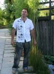 vladimir, 42  , Baltchik