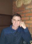 Andrey, 59  , Nakhodka