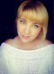 Lisa, 30  , Kochenevo