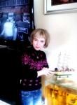 Anastasiya, 29, Krasnoyarsk