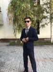 Amantay, 22, Bishkek