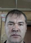 Rustam, 33  , Kartaly
